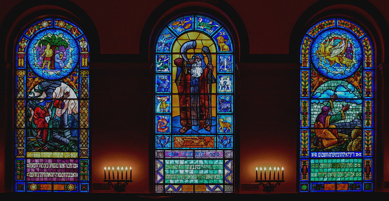 Temple_Emanuel_Sanctuary_Window